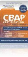 CCBA-CBAP-Study-Guide_02_1893a727fc